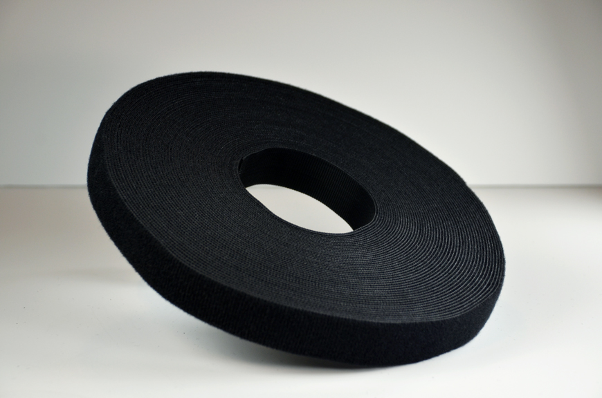 1 Quot Velcro 174 Brand One Wrap 174 Strap 25yd Roll