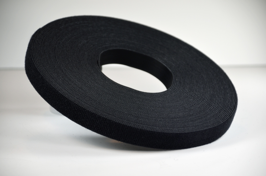 3 4 Quot Velcro 174 Brand One Wrap 174 Strap 25 Yd Roll