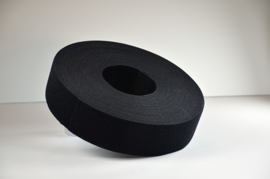 2 Quot Velcro 174 Brand One Wrap 174 Strap 25 Yd Roll