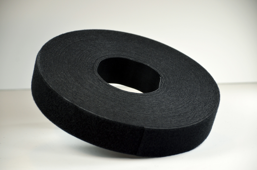 1 1 2 Quot Velcro 174 Brand One Wrap 174 Strap 25 Yd Roll