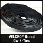VELCRO® Brand Qwik-Ties