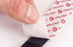 VELCRO Brand Adhesive Backed Fasteners